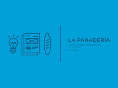 La Panadería - Asociación de Diseñadores y Creativos de Yecla