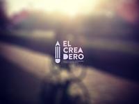 El Creadero - Final Version