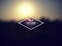 """The """"Sixtudio"""" Version"""