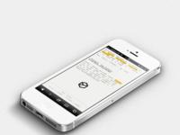Sixtudio responsive design iphone 5 big