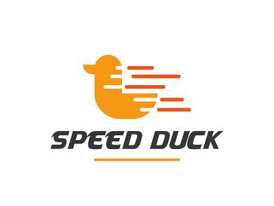 Logo Design logo designer website logo business logo design graphic design typography design logo business branding