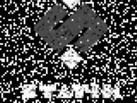 Statik Logo Trans 2.00 00 01 16.Still003
