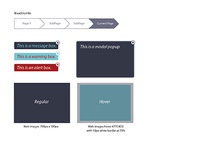 Style guide template 05