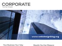 Corporate wdb