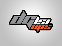 DG Lsi Ops Logo