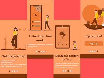 Day023 design app ui