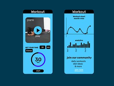 Day041 app ui design