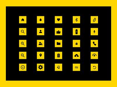 Day055 illustration ui design icon