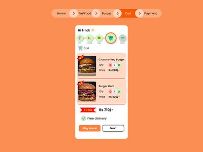 Day056 app design ui
