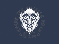 USA Buffalo