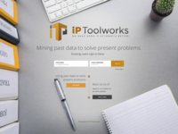 IP Toolworks