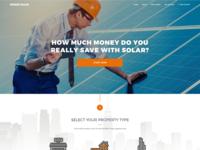 Obtain Solar
