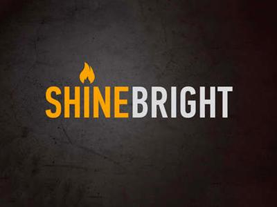 Shine Bright / Sermon Series