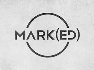 Marked / Sermon Series