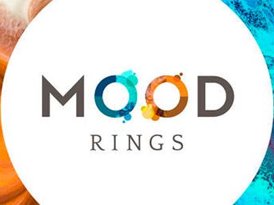 Mood Rings / Sermon series