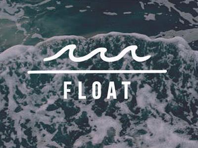 Float / Sermon Series