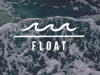 Float / Sermon Series
