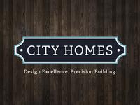 City Homes Design + Build LLC