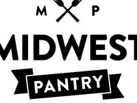 Midwest Pantry logo