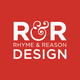 Rhyme & Reason Design