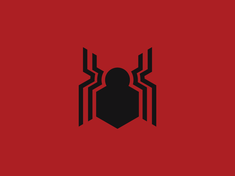 Mcu Spider Man By Bryan Ho Dribbble