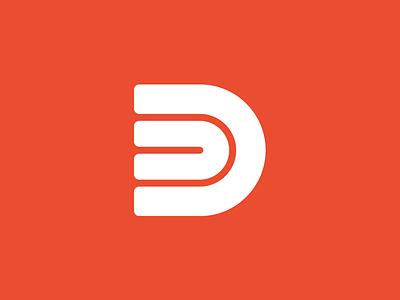 Department of Science identity concept identity logo branding