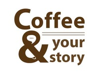 Coffee & Your Story