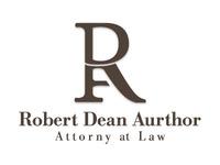 RDA - Attorny at Law Logo