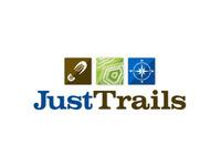 JustTrails Logo