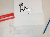 Rairdon Farms Sketch