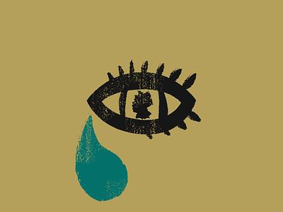 Symbol, Flood in Germany 2021 adobe illustrator logo illustration art graphicdesign adobe photoshop artwork design illustration symbol