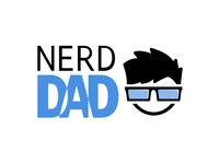 Nerd Dad