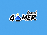 Diamond Gamer