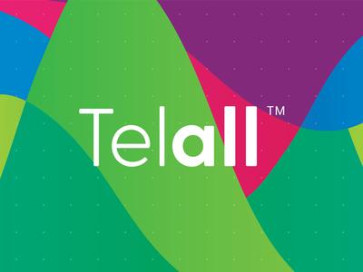 Telall 01