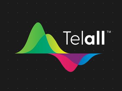 Telall 02