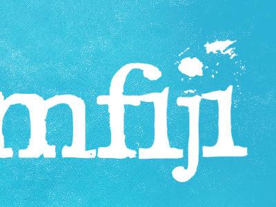 Film Fiji Logo