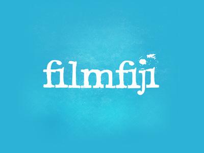 Film Fiji Logo 400x300