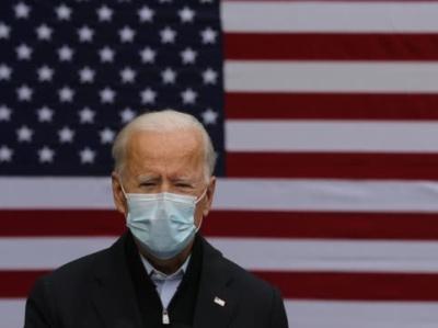 Biden's New Immigration Agenda immigration and visa consultancy donaldtrump joe biden raleighnc raleigh usvisa