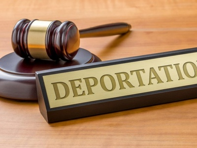 Defense and Removal Proceeding of Deportation lawyerraleigh raleighlawyer usvisa raleighnc joe biden raleigh immigration and visa consultancy donaldtrump