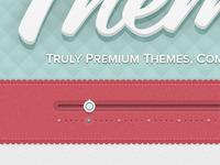 Truly Premium Themes