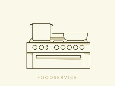 Bonta Italia - Foodservice