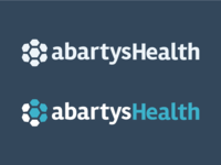 Abartys Health - Final Logo