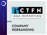 CTFN Case Study