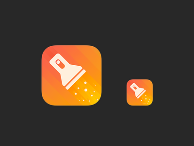 Glowee app icon