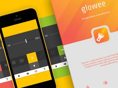 Glowee 2.0