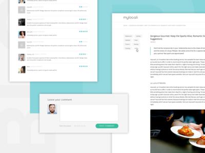 Blog Assets