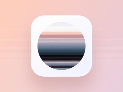 Poloska app icon