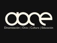 d.o.c.e.