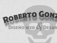 Personal Web Logo