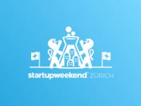 Startup Weekend Zürich 2018